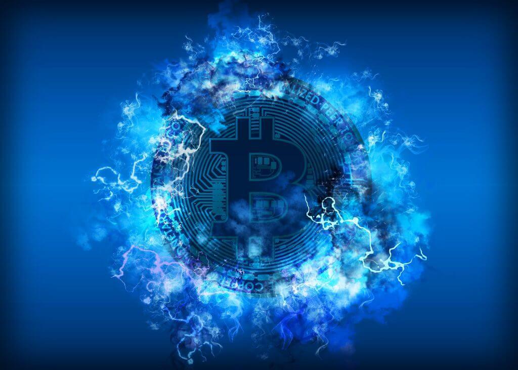 Cryptocurrency Basics