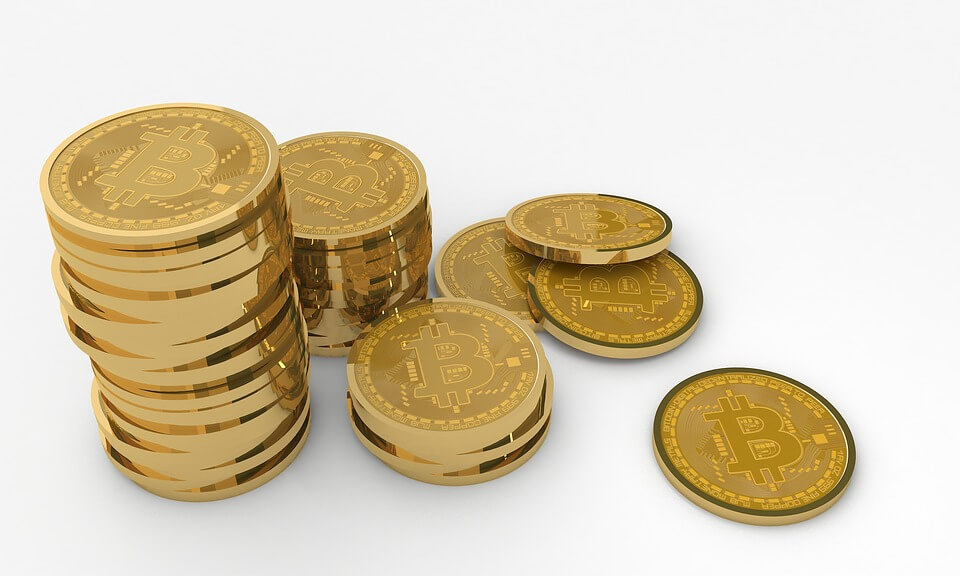 Make money with crypto