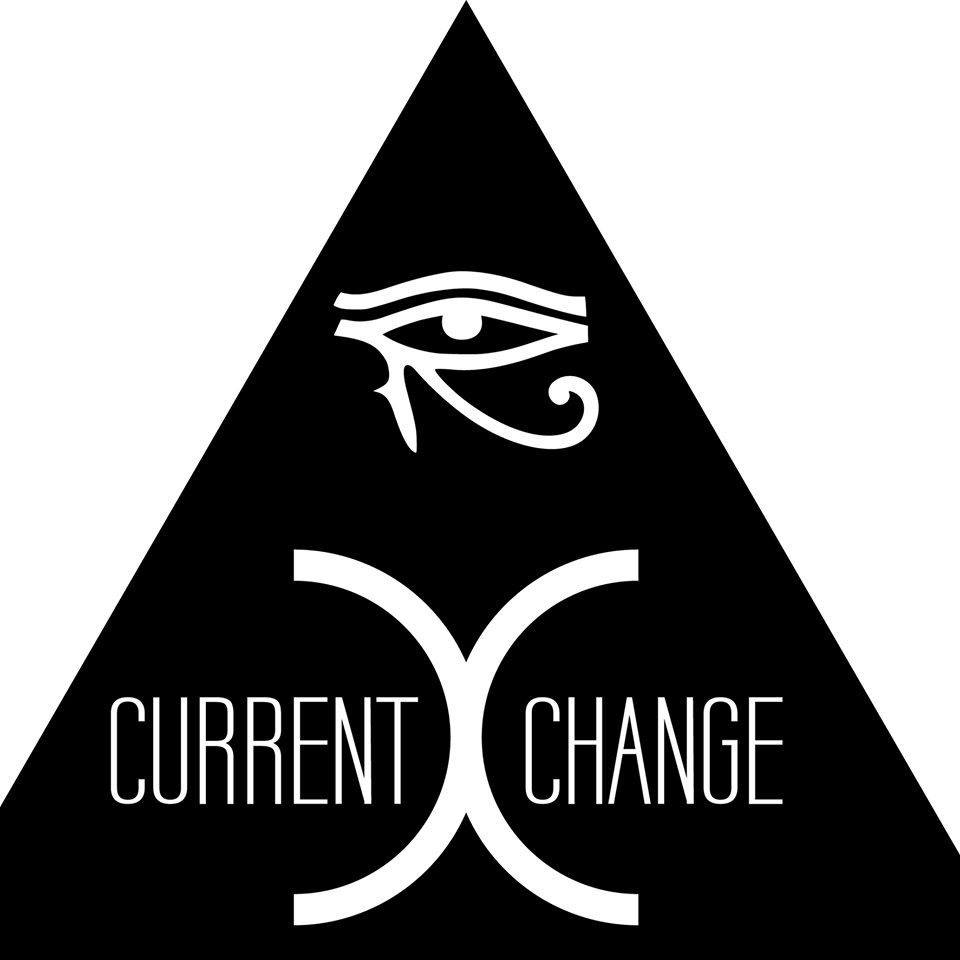 Current X Change ICO Alert, ICO Calendar, ICO List